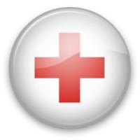 Аптека сильнодействующих лекарств