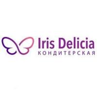 IRIS DELICIA