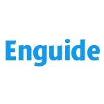 Рейтинг курсов английского Enguide.ru