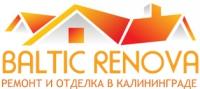 Компания Балтийская Реновация