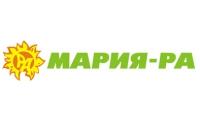 Магазин Мария-Ра