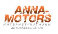 Anna Motors