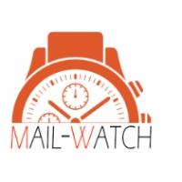 mail-watch.ru интернет магазин