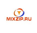 mixzip.ru