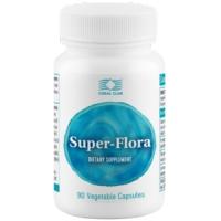 Super-Flora (Coral Club)