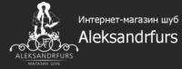 Шубы на рынке Садовод у Александра отзывы