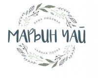 Интернет-магазин Марьин чай