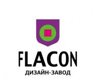 Дизайн-завод Флакон