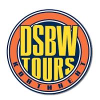 DSBW туроператор