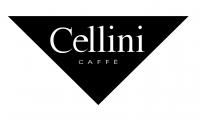 Кофе Cellini Ekaf