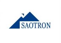 """Компания """"Саотрон"""""""