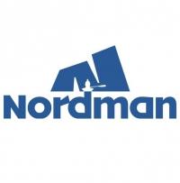 Резиновая обувь Nordman