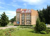 Санаторий Виктория (Подмосковье)