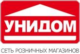 Интернет-магазин Унидом-СПБ