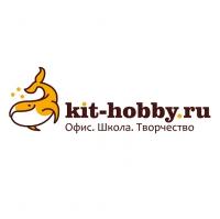 Kit-hobby.ru