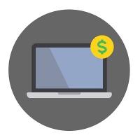 Prodat-MacBook.ru — центр выкупа техники Apple