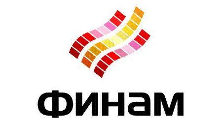 АО «Инвестиционная компания «ФИНАМ»