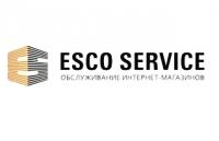 Esco Service