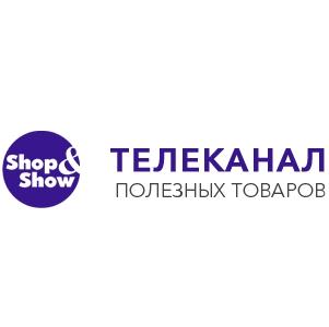 Телемагазин Шоп Энд Шоу (Shop & Show)