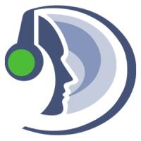 Хостинг TeamSpeak 3 серверов