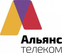 АльянсТелеком Владивосток