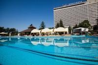 Гранд Отель «Жемчужина» Сочи