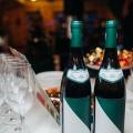Отзыв о Испанское вино VIVANZA: VIVANZA прекрасное вино!