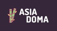 Asiadoma интернет-магазин