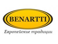 Матрасы Benartti отзывы