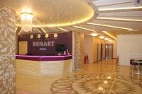 Отель Денарт (Сочи)