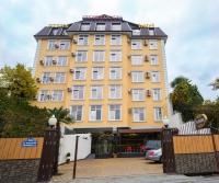 Отель Марианна (Сочи)