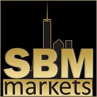 SBMmarkets
