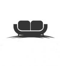 Мебель Им-Вам