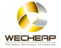 Компания WeCheap отзывы