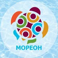 МОРЕОН Многофункциональный комплекс