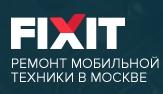 Сервисный центр FixIt