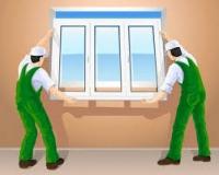 Компания Завод Балконов (окна и остекление балконов)