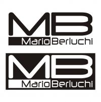 Магазин Mario Berluchi