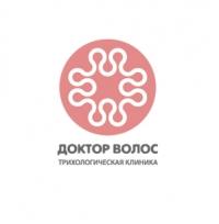 Трихологический центр «Доктор Волос»