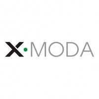 X-MODA (ИКС-МОДА)