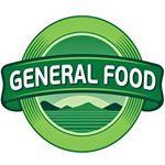 General-food отзывы