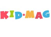 KID-MAG