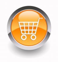 Shop Fragrance - интернет магазин парфюмерии