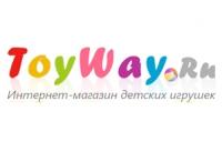 ToyWay детский интернет-магазин