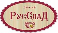 Магазин РусСлад