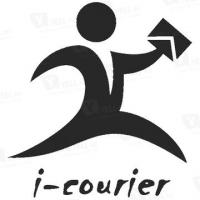 Курьерская служба I-courier