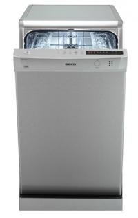 Посудомоечные машины BEKO