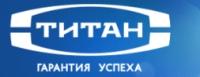 Фурнитура Титан интернет магазин
