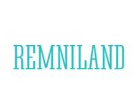 Интернет-магазин Remniland