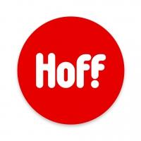 Магазин мебели hoff